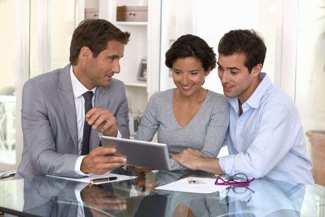 negociacion inmobiliaria